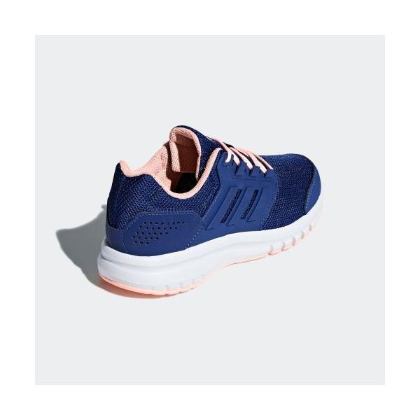 セール価格 アディダス公式 シューズ スポーツシューズ adidas GLX 4 K|adidas|06