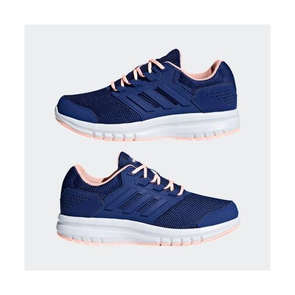 セール価格 アディダス公式 シューズ スポーツシューズ adidas GLX 4 K|adidas|07