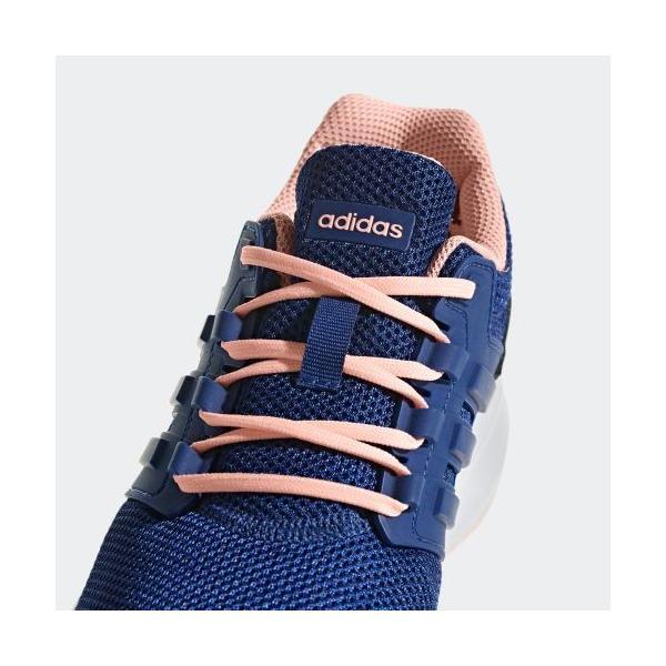 セール価格 アディダス公式 シューズ スポーツシューズ adidas GLX 4 K|adidas|08