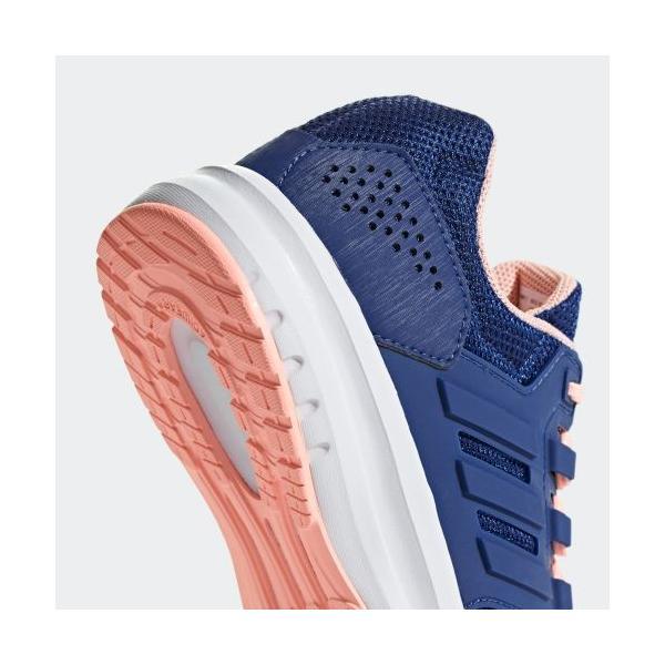 セール価格 アディダス公式 シューズ スポーツシューズ adidas GLX 4 K|adidas|09