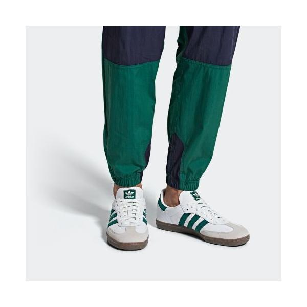 期間限定 さらに50%OFF 7/22 17:00〜7/26 16:59 アディダス公式 シューズ スニーカー adidas サンバ OG /|adidas|02