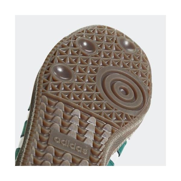 期間限定 さらに50%OFF 7/22 17:00〜7/26 16:59 アディダス公式 シューズ スニーカー adidas サンバ OG /|adidas|11