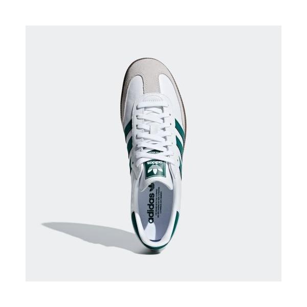 期間限定 さらに50%OFF 7/22 17:00〜7/26 16:59 アディダス公式 シューズ スニーカー adidas サンバ OG /|adidas|03