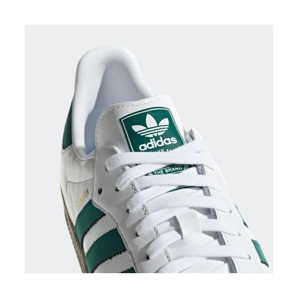 期間限定 さらに50%OFF 7/22 17:00〜7/26 16:59 アディダス公式 シューズ スニーカー adidas サンバ OG /|adidas|10