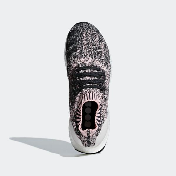 期間限定SALE 9/20 17:00〜9/26 16:59 アディダス公式 シューズ スポーツシューズ adidas ウルトラブースト|adidas|02