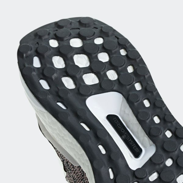 期間限定SALE 9/20 17:00〜9/26 16:59 アディダス公式 シューズ スポーツシューズ adidas ウルトラブースト|adidas|11