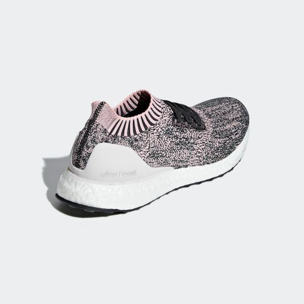 期間限定SALE 9/20 17:00〜9/26 16:59 アディダス公式 シューズ スポーツシューズ adidas ウルトラブースト|adidas|05