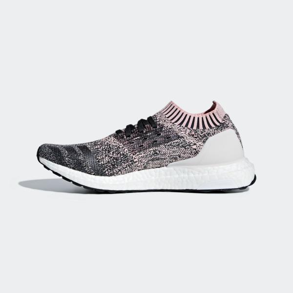 期間限定SALE 9/20 17:00〜9/26 16:59 アディダス公式 シューズ スポーツシューズ adidas ウルトラブースト|adidas|06