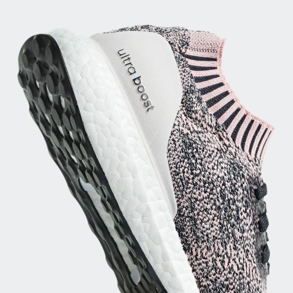 期間限定SALE 9/20 17:00〜9/26 16:59 アディダス公式 シューズ スポーツシューズ adidas ウルトラブースト|adidas|09