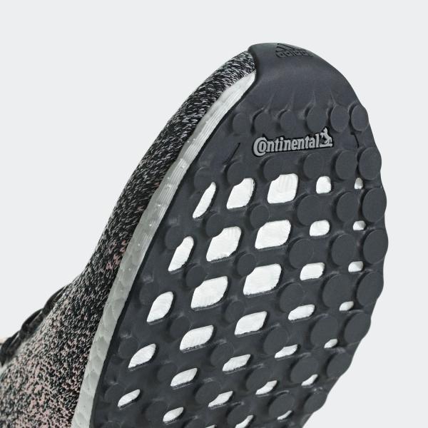 期間限定SALE 9/20 17:00〜9/26 16:59 アディダス公式 シューズ スポーツシューズ adidas ウルトラブースト|adidas|10