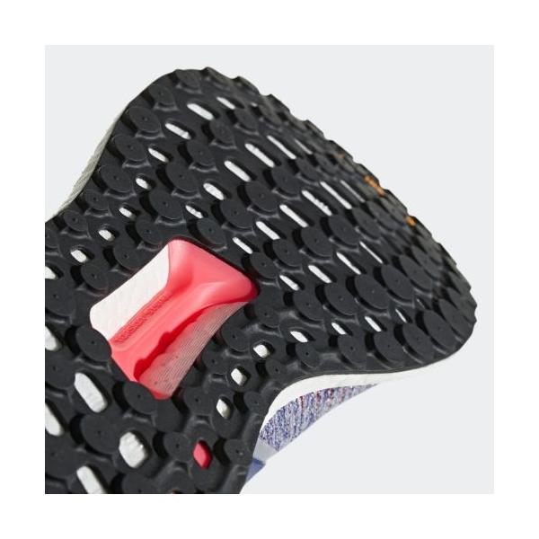 セール価格 送料無料 アディダス公式 シューズ スポーツシューズ adidas ソーラーグライド W / SOLAR GLIDE W|adidas|11