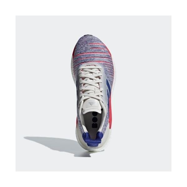 セール価格 送料無料 アディダス公式 シューズ スポーツシューズ adidas ソーラーグライド W / SOLAR GLIDE W|adidas|03