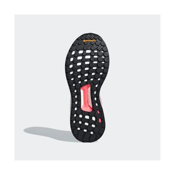 セール価格 送料無料 アディダス公式 シューズ スポーツシューズ adidas ソーラーグライド W / SOLAR GLIDE W|adidas|04