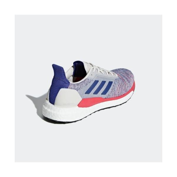 セール価格 送料無料 アディダス公式 シューズ スポーツシューズ adidas ソーラーグライド W / SOLAR GLIDE W|adidas|07