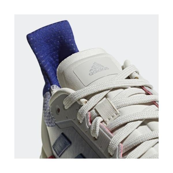 セール価格 送料無料 アディダス公式 シューズ スポーツシューズ adidas ソーラーグライド W / SOLAR GLIDE W|adidas|10