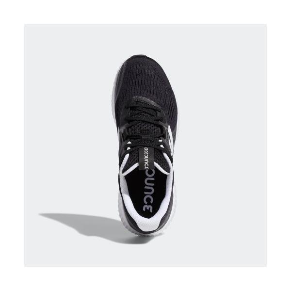 全品送料無料! 08/14 17:00〜08/22 16:59 セール価格 アディダス公式 シューズ スポーツシューズ adidas エアロバウンス 2 w / aerobounce 2 w|adidas|03