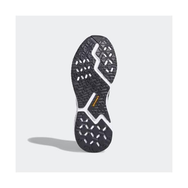 全品送料無料! 08/14 17:00〜08/22 16:59 セール価格 アディダス公式 シューズ スポーツシューズ adidas エアロバウンス 2 w / aerobounce 2 w|adidas|04