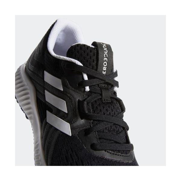 全品送料無料! 08/14 17:00〜08/22 16:59 セール価格 アディダス公式 シューズ スポーツシューズ adidas エアロバウンス 2 w / aerobounce 2 w|adidas|08