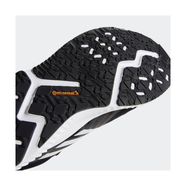 全品送料無料! 08/14 17:00〜08/22 16:59 セール価格 アディダス公式 シューズ スポーツシューズ adidas エアロバウンス 2 w / aerobounce 2 w|adidas|10