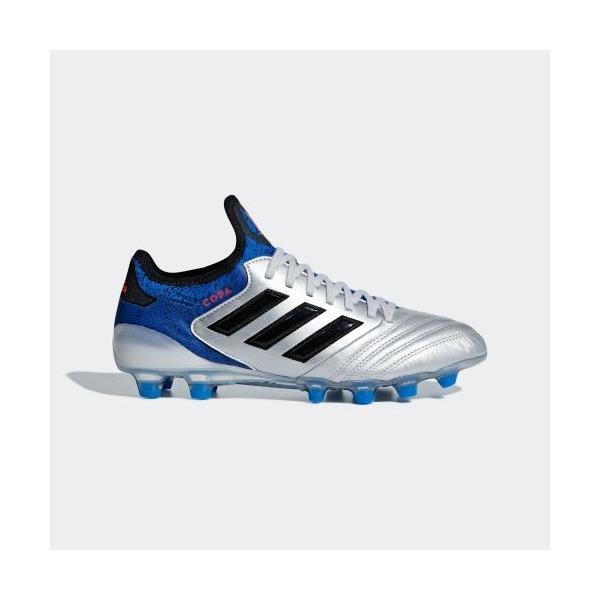 期間限定 さらに20%OFF 8/22 17:00〜8/26 16:59 アディダス公式 シューズ スパイク adidas スパイク/トップモデル|adidas