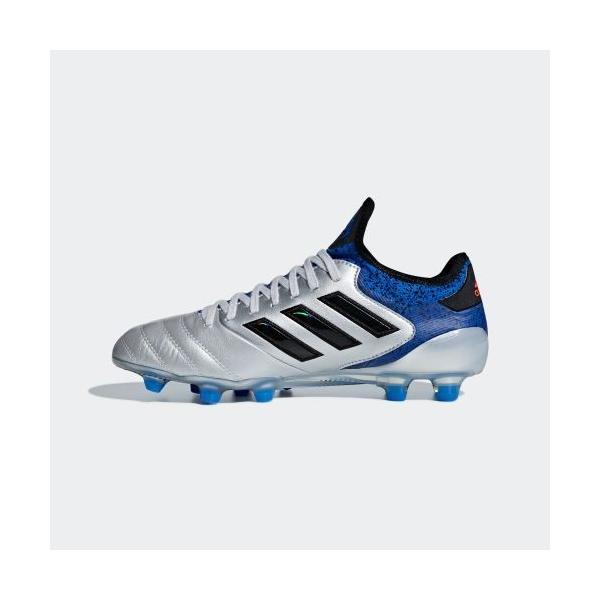 期間限定 さらに20%OFF 8/22 17:00〜8/26 16:59 アディダス公式 シューズ スパイク adidas スパイク/トップモデル|adidas|05