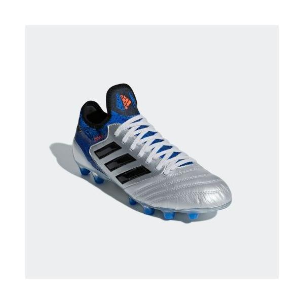 期間限定 さらに20%OFF 8/22 17:00〜8/26 16:59 アディダス公式 シューズ スパイク adidas スパイク/トップモデル|adidas|06