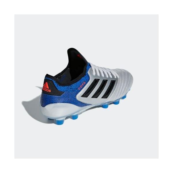 期間限定 さらに20%OFF 8/22 17:00〜8/26 16:59 アディダス公式 シューズ スパイク adidas スパイク/トップモデル|adidas|07