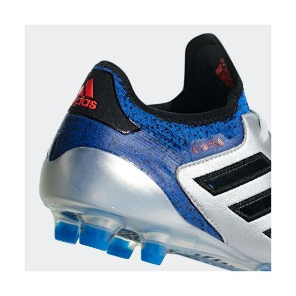 期間限定 さらに20%OFF 8/22 17:00〜8/26 16:59 アディダス公式 シューズ スパイク adidas スパイク/トップモデル|adidas|08