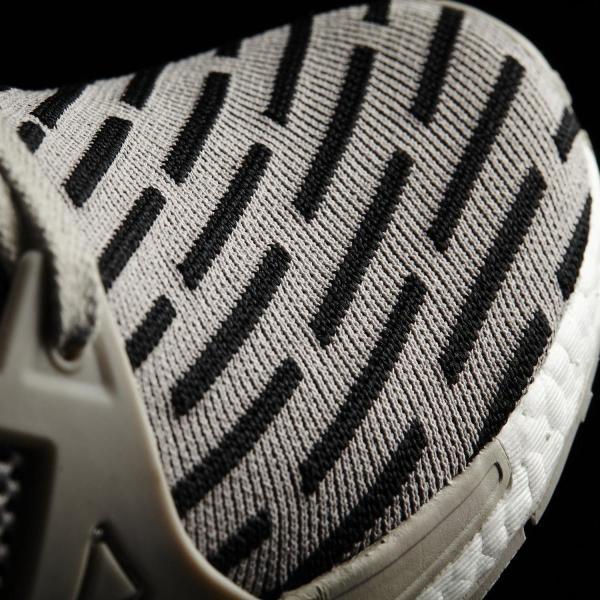 合成繊維 オリジナルス BB2376 adidas 【公式】 レディース シューズ [NMD_XR1 PK W] エヌエムディー アディダス ゴム底