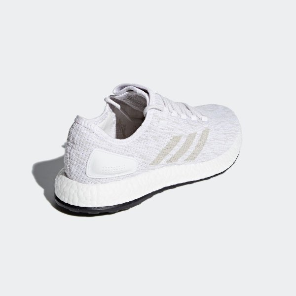 アウトレット価格 アディダス公式 シューズ スポーツシューズ adidas ピュアブースト / PUREBOOST|adidas|05