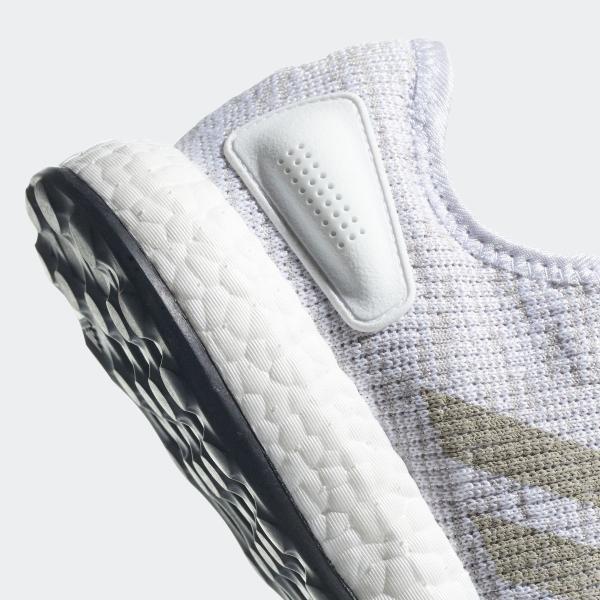 アウトレット価格 アディダス公式 シューズ スポーツシューズ adidas ピュアブースト / PUREBOOST|adidas|09