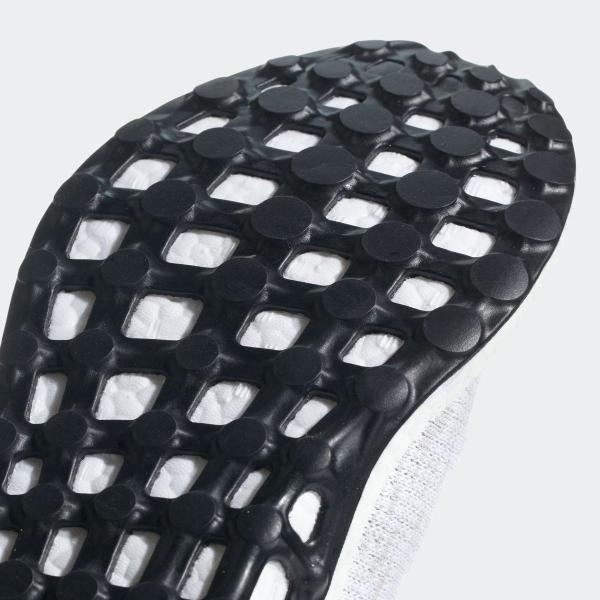 アウトレット価格 アディダス公式 シューズ スポーツシューズ adidas ピュアブースト / PUREBOOST|adidas|10