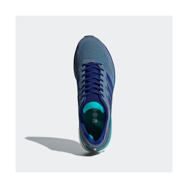 全品送料無料! 07/19 17:00〜07/26 16:59 セール価格 アディダス公式 シューズ スポーツシューズ adidas アディゼロ ボストン 3 M / ADIZERO BOSTON 3 M adidas 03