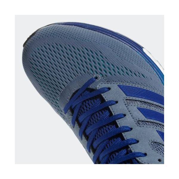 全品送料無料! 07/19 17:00〜07/26 16:59 セール価格 アディダス公式 シューズ スポーツシューズ adidas アディゼロ ボストン 3 M / ADIZERO BOSTON 3 M adidas 09