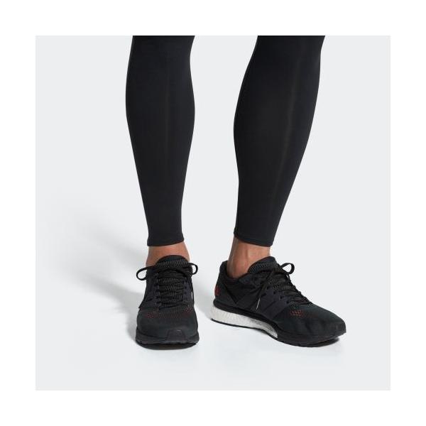 セール価格 アディダス公式 シューズ スポーツシューズ adidas アディゼロ ボストン 3 M / ADIZERO BOSTON 3 M adidas 02