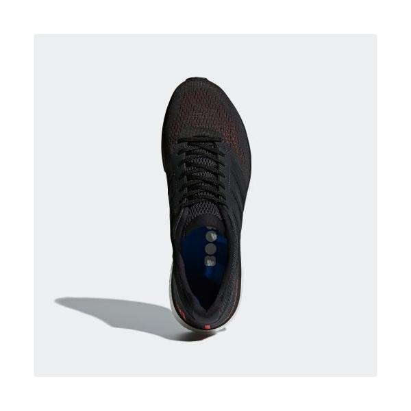 セール価格 アディダス公式 シューズ スポーツシューズ adidas アディゼロ ボストン 3 M / ADIZERO BOSTON 3 M adidas 04