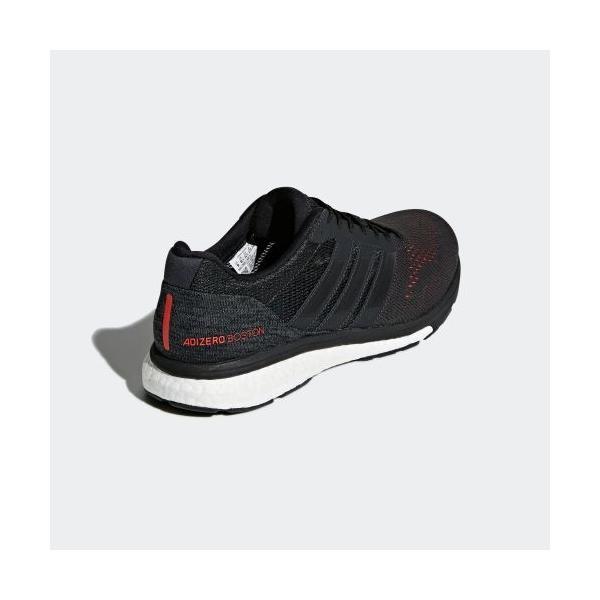 セール価格 アディダス公式 シューズ スポーツシューズ adidas アディゼロ ボストン 3 M / ADIZERO BOSTON 3 M adidas 07