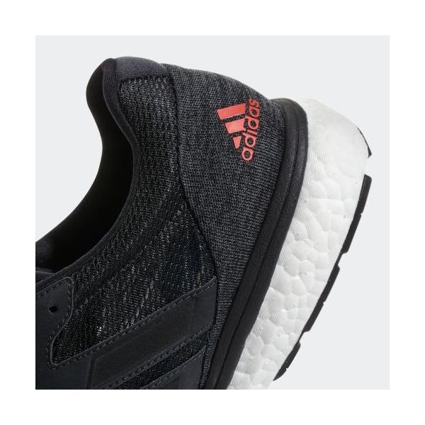 セール価格 アディダス公式 シューズ スポーツシューズ adidas アディゼロ ボストン 3 M / ADIZERO BOSTON 3 M adidas 08