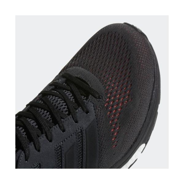 セール価格 アディダス公式 シューズ スポーツシューズ adidas アディゼロ ボストン 3 M / ADIZERO BOSTON 3 M adidas 09