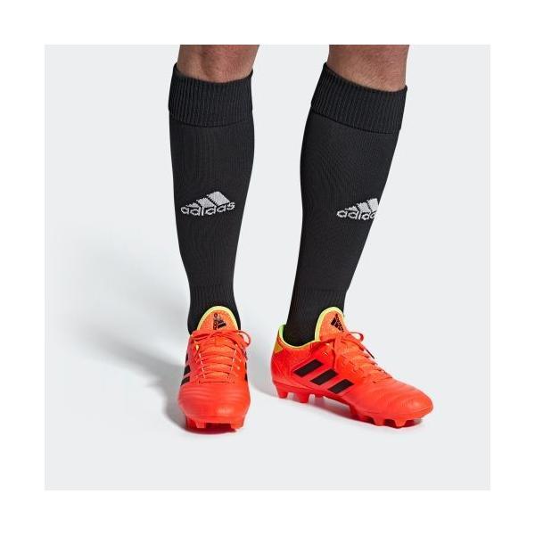 全品ポイント15倍 07/19 17:00〜07/22 16:59 アウトレット価格 アディダス公式 シューズ スパイク adidas コパ 18.2-ジャパン HG/AG/ FIFAワールドカップTM …|adidas|02