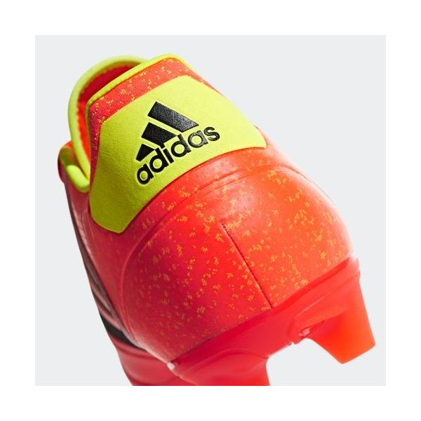 全品ポイント15倍 07/19 17:00〜07/22 16:59 アウトレット価格 アディダス公式 シューズ スパイク adidas コパ 18.2-ジャパン HG/AG/ FIFAワールドカップTM …|adidas|08
