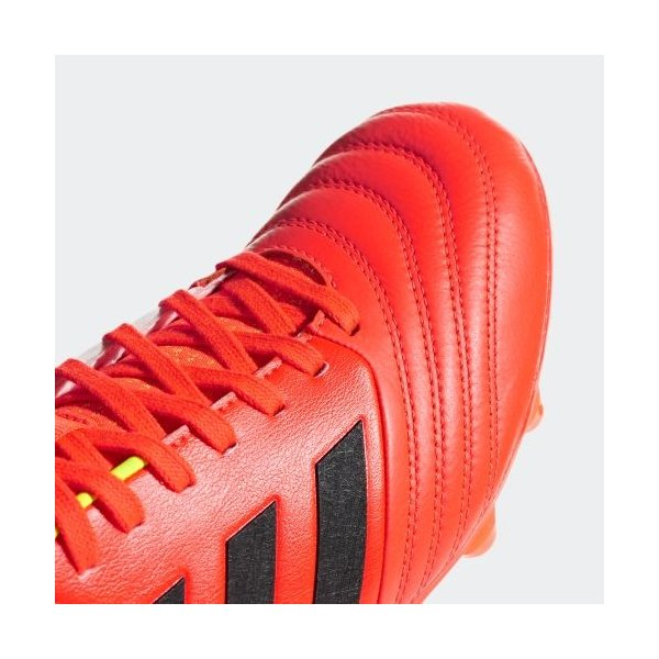 全品ポイント15倍 07/19 17:00〜07/22 16:59 アウトレット価格 アディダス公式 シューズ スパイク adidas コパ 18.2-ジャパン HG/AG/ FIFAワールドカップTM …|adidas|10