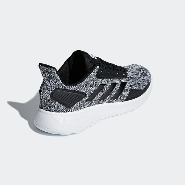 返品可 アディダス公式 シューズ スポーツシューズ adidas デュラモ 9 M / DURAMO 9 M|adidas|05