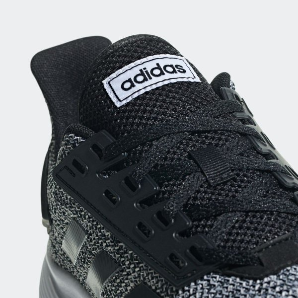 返品可 アディダス公式 シューズ スポーツシューズ adidas デュラモ 9 M / DURAMO 9 M|adidas|08