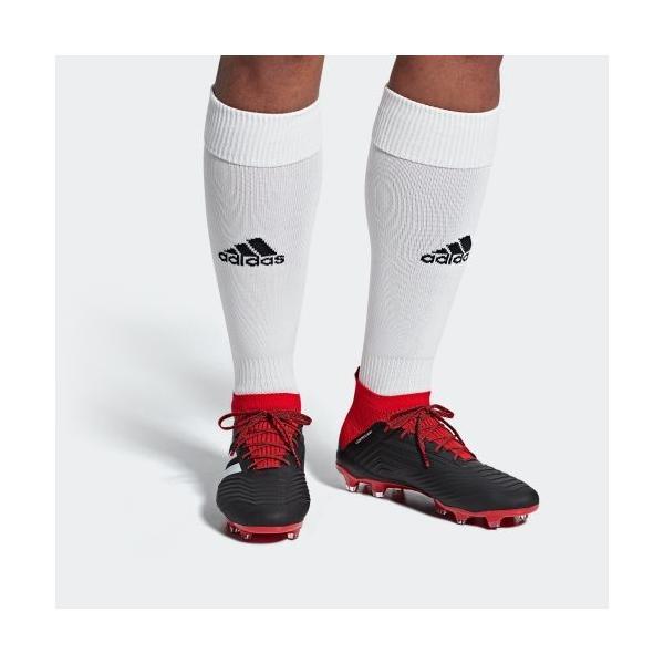 期間限定 さらに20%OFF 8/22 17:00〜8/26 16:59 アディダス公式 シューズ スパイク adidas スパイク/トップモデル|adidas|02