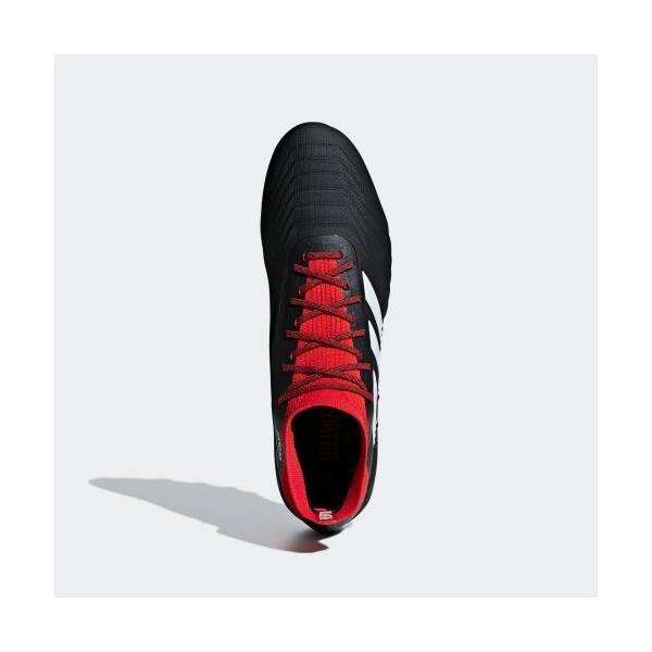 期間限定 さらに20%OFF 8/22 17:00〜8/26 16:59 アディダス公式 シューズ スパイク adidas スパイク/トップモデル|adidas|03