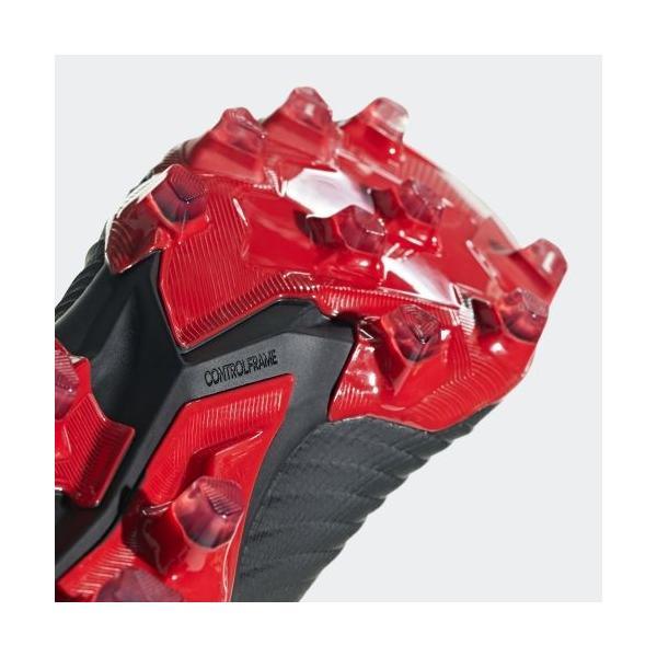期間限定 さらに20%OFF 8/22 17:00〜8/26 16:59 アディダス公式 シューズ スパイク adidas スパイク/トップモデル|adidas|09