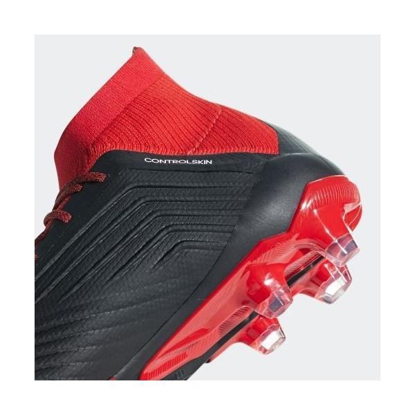 期間限定 さらに20%OFF 8/22 17:00〜8/26 16:59 アディダス公式 シューズ スパイク adidas スパイク/トップモデル|adidas|10