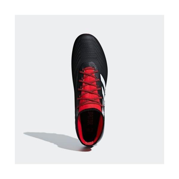 アウトレット価格 アディダス公式 シューズ スパイク adidas スパイク/ミッドモデル / プレデター 18.2-ジャパン HG/AG|adidas|03