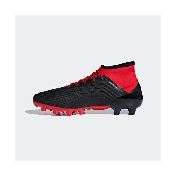 アウトレット価格 アディダス公式 シューズ スパイク adidas スパイク/ミッドモデル / プレデター 18.2-ジャパン HG/AG|adidas|05